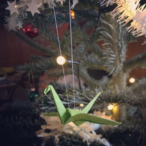 god jul_trana